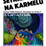 Petra_letacek_Karmel3a4-1704a06