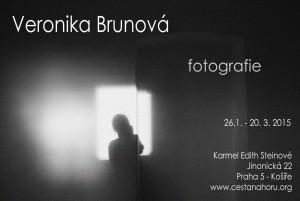 pozvánka Nika foto 2015
