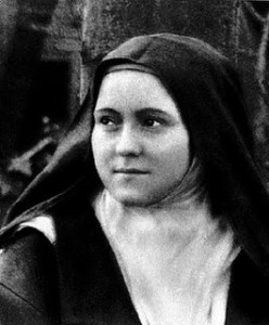 st.-therese---kopie